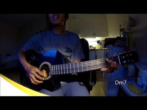 Sore - R14 (Cover dan Tutorial Gitar)