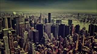 Stendahl - Serenity (Original Mix)