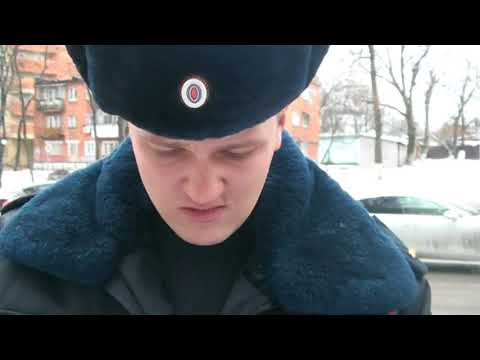 Ростов-на-Дону Беспредел ОП2,