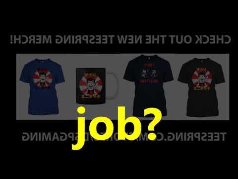 KO Gaming-DsPgaming--immigration expert & no more vlogs?