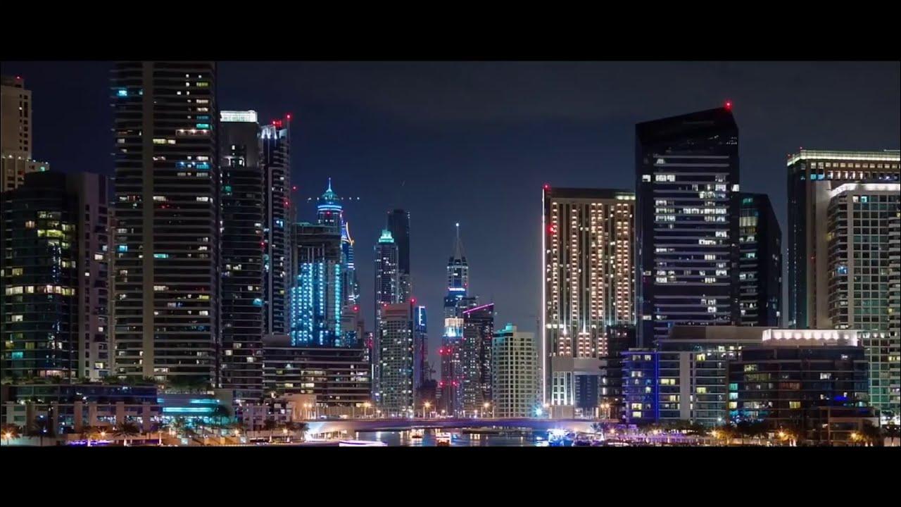 مبادرة صاحب السمو الشيخ محمد بن راشد آل مكتوم لصناع الأمل..