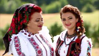 Felicia si Simona Costin - Cat ii mama de faloasa
