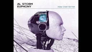 Heaven 7 & Al Storm - A little More (Technikore Remix)