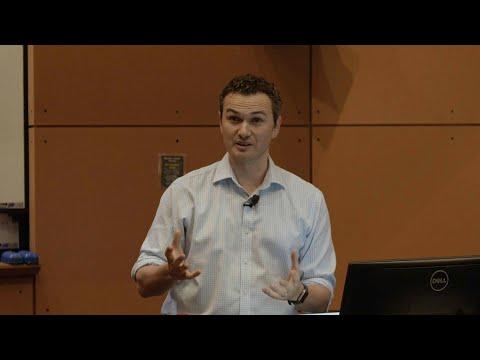 Dr. Jason Kaplan - 'A Cardiologist's Low Carb Journey'