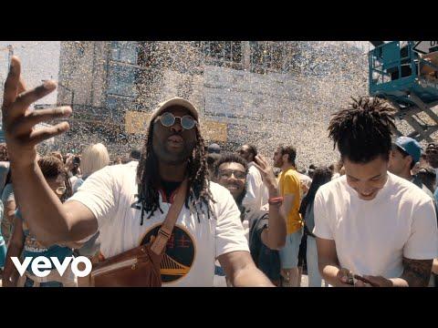 Rexx Life Raj - Long Way (Official Video)