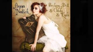 Anna Nalick - All On My Own (Broken Doll & Odds & Ends) 2011