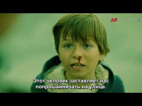 Туман - Стивен Кинг [Аудиокнига]