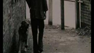 Nick Drake Documentary - A Skin Too Few - Part 4