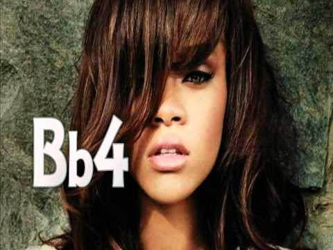 Britney Spears Vs. Rihanna Vocal Comparison: Second Albums (E3-Eb5)