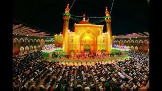Tune deewana banaya to main diwana bana - Fareed Ayaz & Abu Muhammad - SHAH TV