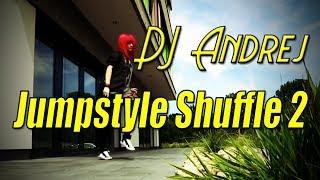 DJ Andrej - Jumpstyle Shuffle 2
