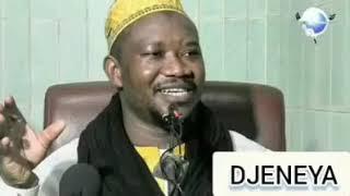 Mohamed mahi Wattara Thème sur prostitution ( Djeneya) Qu'allah nous éloigne