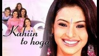 Download Video Last episode of Kahin To Hoga MP3 3GP MP4