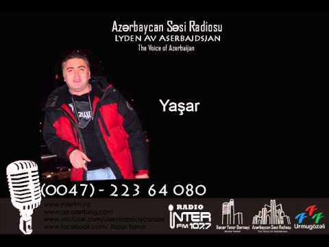 interview Yashar Heydari(astarali) & Duman Oguz 07/ 07/2014