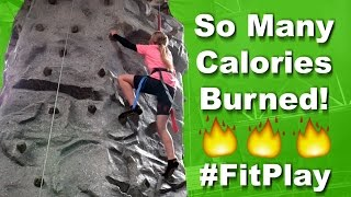 FitPlay: Fun Workout for Kids | UJFP Mesa