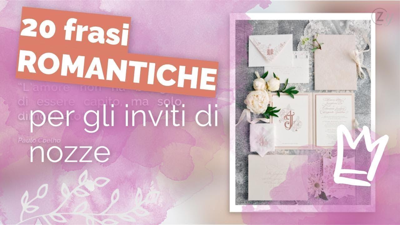 Frasi Amore Per Matrimonio.40 Frasi D Amore Per I Tuoi Inviti Di Nozze Pronta A Commuoverti