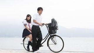 シリーズ第2弾!映画『すんドめNew2』予告編 小倉優香 検索動画 23