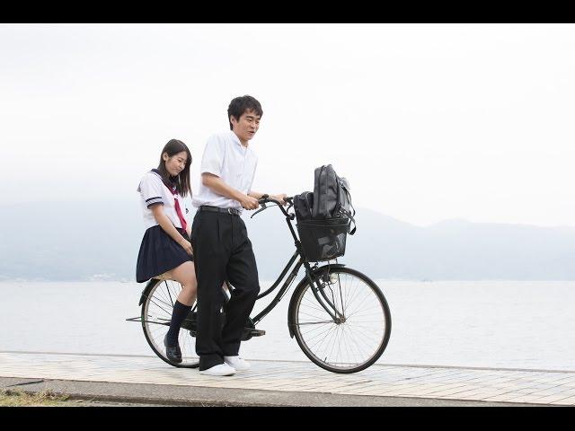 シリーズ第2弾!映画『すんドめNew2』予告編