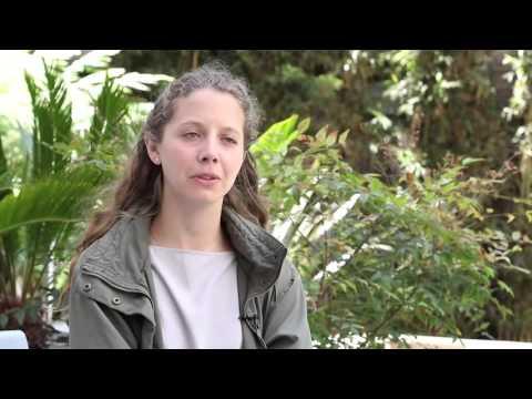 Compost Alliance, UC Berkeley