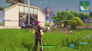 Fortnite Live| Season10 Start| AboZocken / Season Pass Verlosungen | WeaD_SagZiro176 live