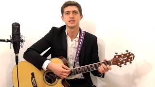 Полезные советы для гитаристов - Часть 1.