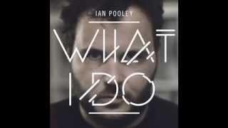 Ian Pooley - What i do // Album teaser (96 kbit)