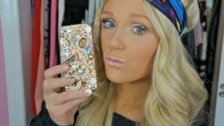 Amazing Phone Cases For Iphones & More!