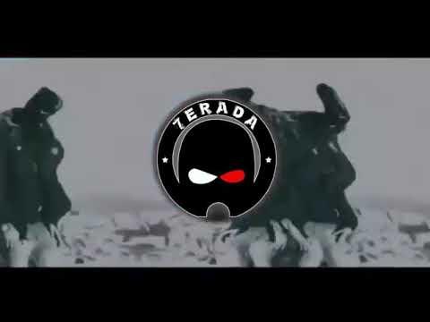 LFERDA - CHIFOR ( LFERDA TEAM