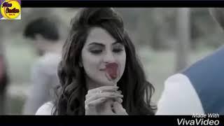chahunga-main-tujhe-hardam-tu-meri-jindagi-satyajeet-jena-new-version-song