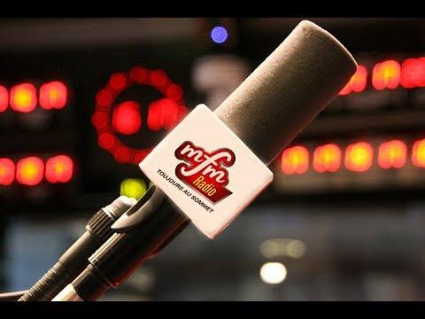 ecoutez radio MFM en direct - ????? ?????? ??? ?????? ??? ????????  live