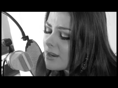"""Marry Me""-Jason Derulo Cover by Paige Richards"