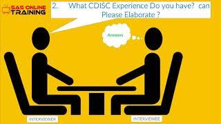 Clinical SAS programmer Interview question   2