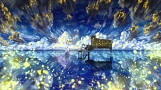 Piano Sonata No. 14 (Moonlight Sonata) 3rd Movement - Beethoven (Shigatsu Wa Kimi No Uso)
