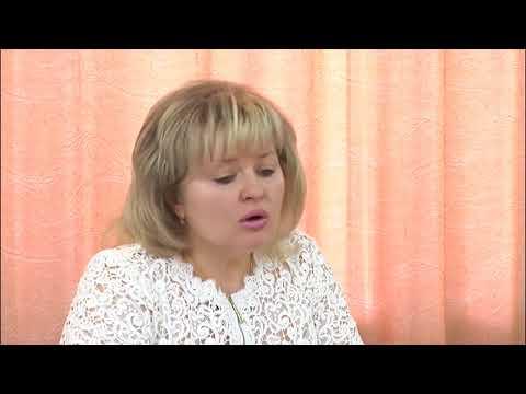 Канал Кіровоград: 21 08 2018 День за днем19 00     НОВИЙ