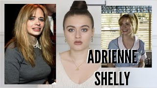 THE SOLVED CASE OF ADRIENNE SHELLY | MIDWEEK MYSTERY