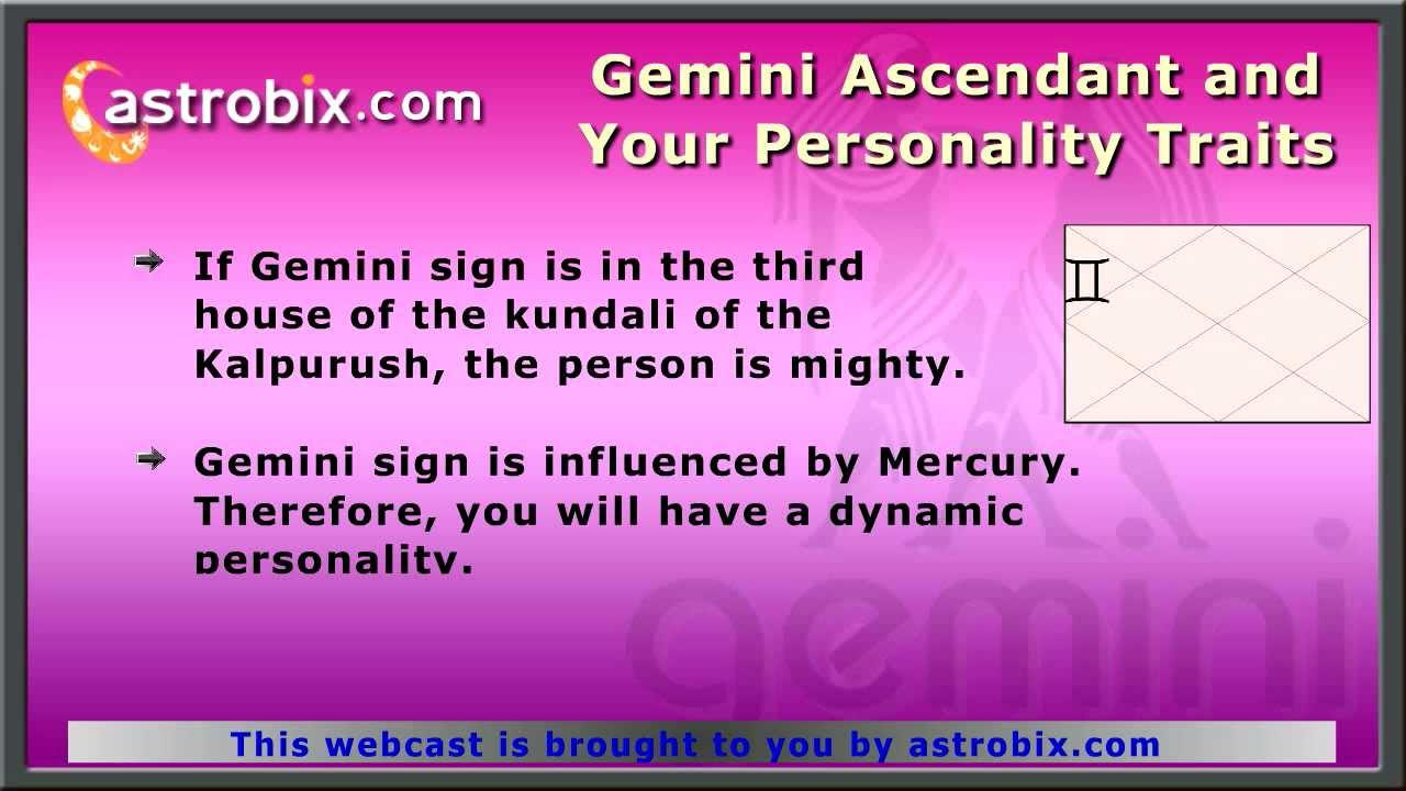 What Astrological Sign Are We In Right Now