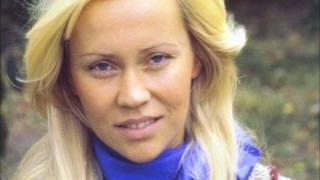 ABBA - I