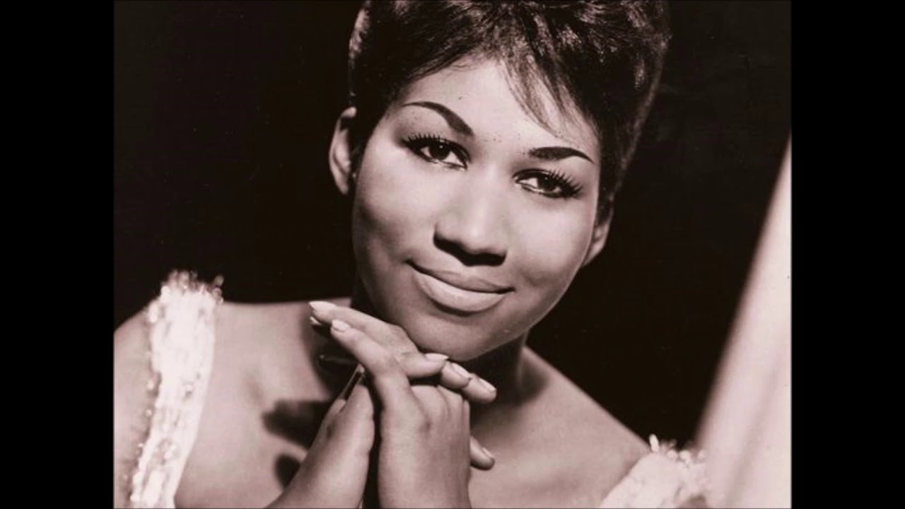 Aretha Franklin Funeral Set For August 31st At Greater Grace Temple