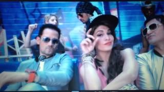 Gambar cover Chittiyaan kalaiyaan video song / Meet Bros Anjjan, Kanika Kapoor and subscribe plizz