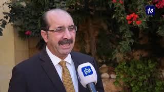 تسريبات جديدة لـ صفقة القرن وتوقعات بالإعلان عنها قبيل تشكيل حكومة الاحتلال (17-12-2019)