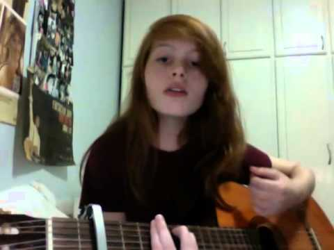 The Beatles - Two Of Us (cover)