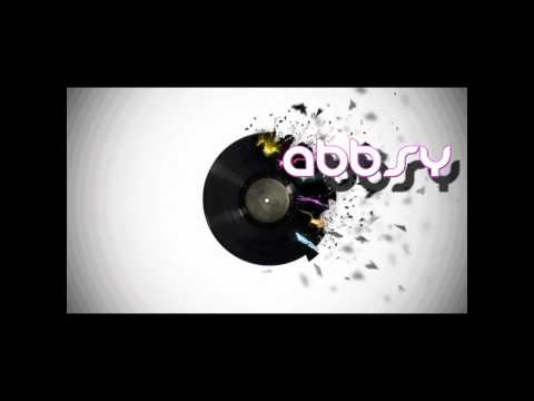 Wretch 32 Feat Example- Unorthodox | Addicted To Bass 2011 Remix
