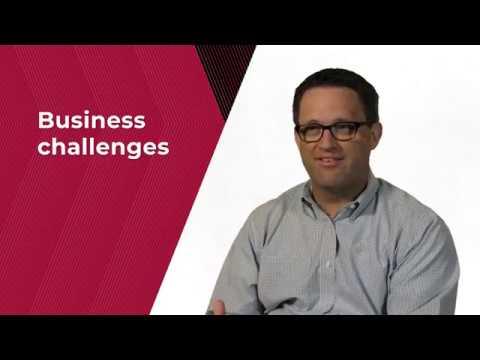 Cox Enterprises Develops Future Leaders Using Skillsoft Leadership Development Program And Percipio