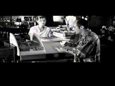 Vidéo PASCAL ET LA VIELLE DAME  court métrage