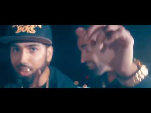Asla FULL SONG   Simrat Gill   Sidhu Moose Wala   Byg Byrd   New Punjabi Song