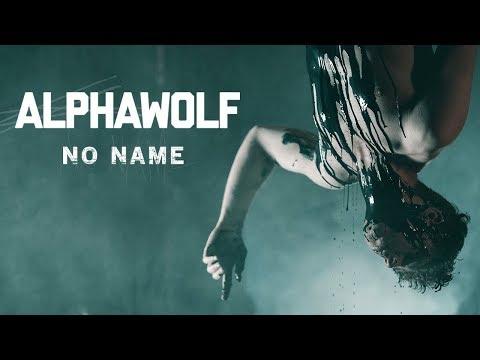 Alpha Wolf - No Name