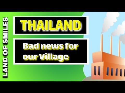 Thailand VISA Choices Explained in More Detail with Ianиз YouTube · Длительность: 18 мин32 с