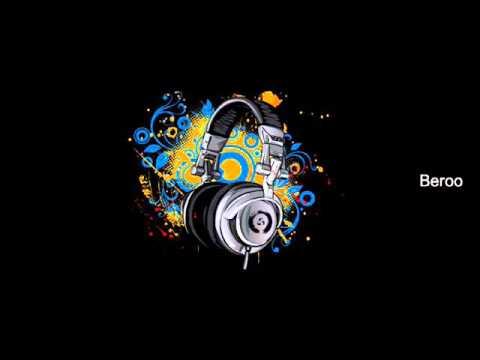 zazam records Hareketli DİSS  Beat #2017