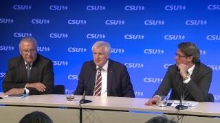 #Klartext zu den Ergebnissen der Parteivorstandssitzung nach der Bundestagswahl