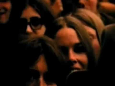 The Byrds - Under Review (Part 8 of 17).mp4